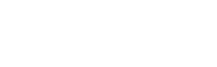 Capture Studios Wellington